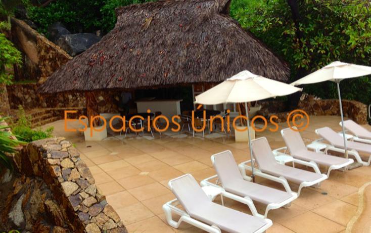 Foto de casa en venta en  , real diamante, acapulco de ju?rez, guerrero, 698129 No. 06