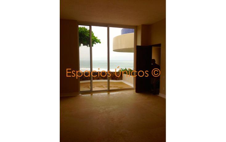 Foto de casa en venta en  , real diamante, acapulco de ju?rez, guerrero, 698129 No. 08