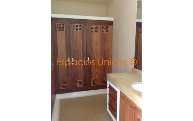 Foto de casa en venta en  , real diamante, acapulco de ju?rez, guerrero, 698129 No. 09