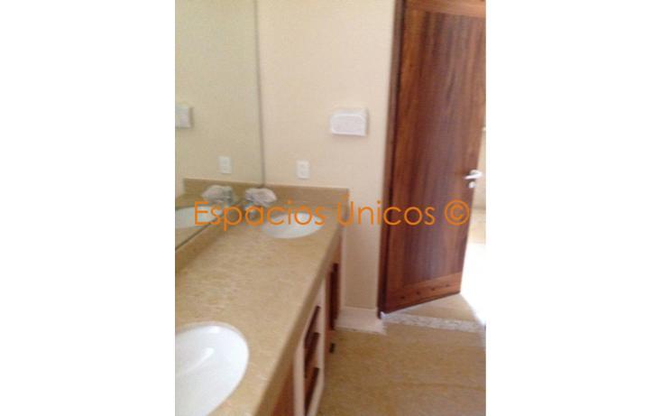 Foto de casa en venta en  , real diamante, acapulco de ju?rez, guerrero, 698129 No. 10