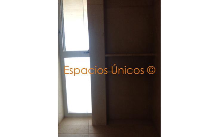 Foto de casa en venta en  , real diamante, acapulco de ju?rez, guerrero, 698129 No. 11