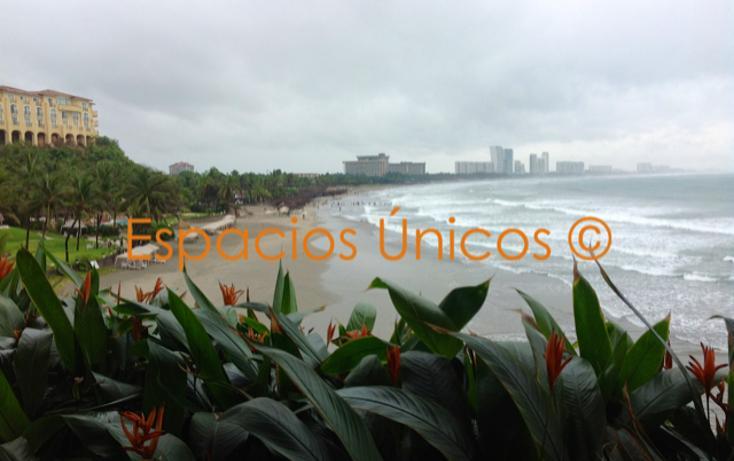 Foto de casa en venta en  , real diamante, acapulco de ju?rez, guerrero, 698129 No. 12