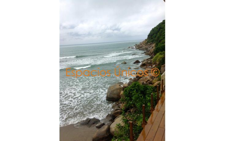 Foto de casa en venta en  , real diamante, acapulco de ju?rez, guerrero, 698129 No. 13