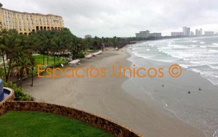 Foto de casa en venta en  , real diamante, acapulco de ju?rez, guerrero, 698129 No. 14