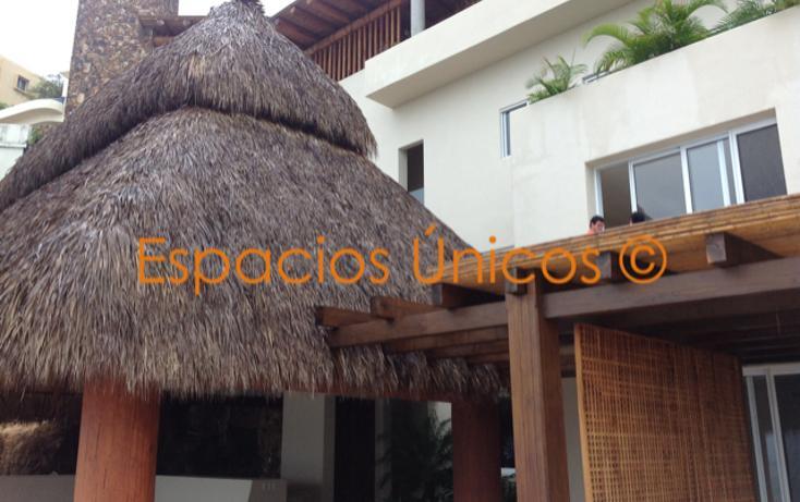 Foto de casa en venta en  , real diamante, acapulco de ju?rez, guerrero, 698129 No. 15
