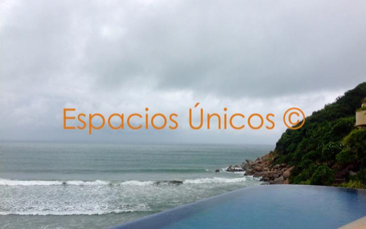 Foto de casa en venta en  , real diamante, acapulco de ju?rez, guerrero, 698129 No. 16