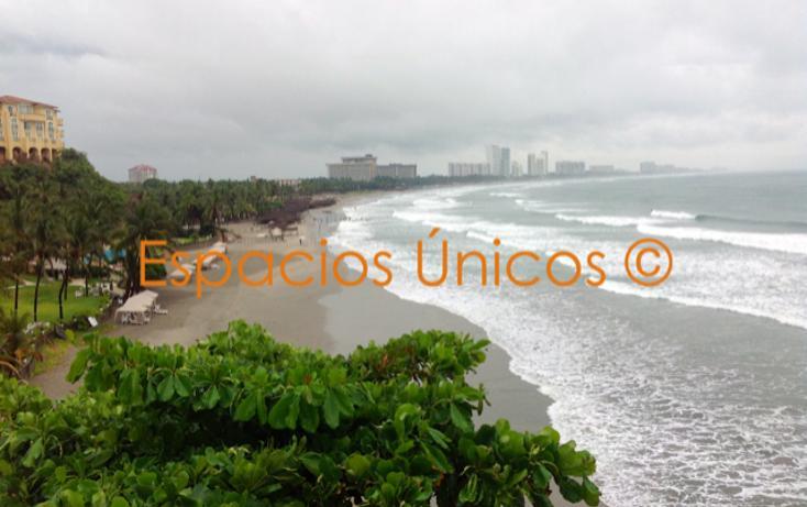 Foto de casa en venta en  , real diamante, acapulco de ju?rez, guerrero, 698129 No. 17