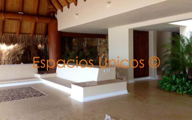 Foto de casa en venta en  , real diamante, acapulco de ju?rez, guerrero, 698129 No. 18