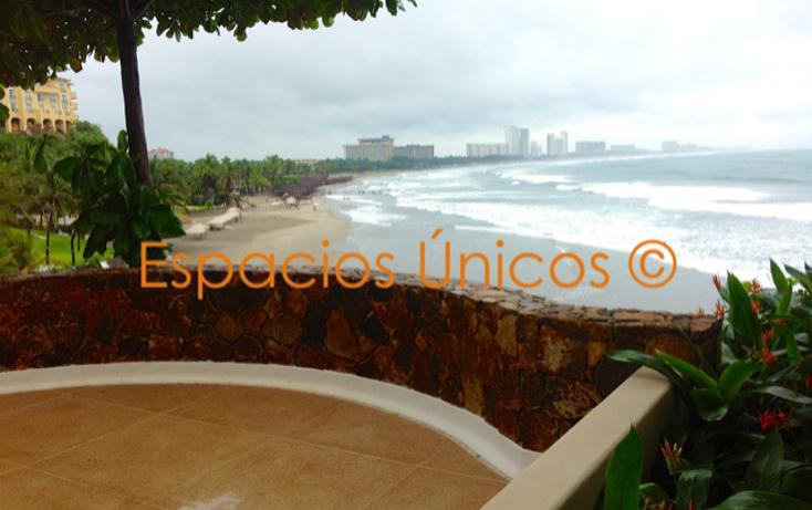 Foto de casa en venta en  , real diamante, acapulco de ju?rez, guerrero, 698129 No. 19