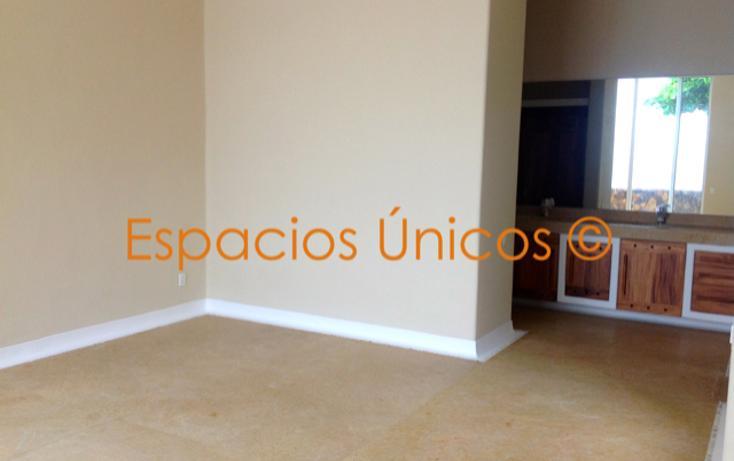 Foto de casa en venta en  , real diamante, acapulco de ju?rez, guerrero, 698129 No. 20