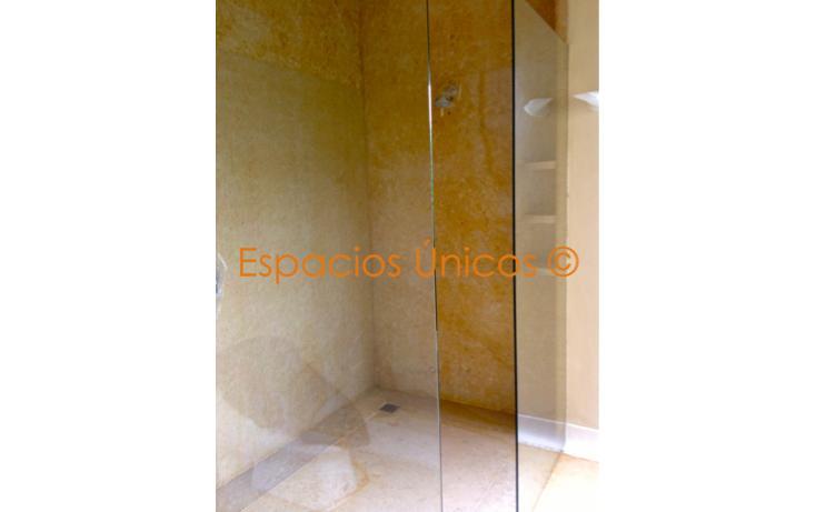 Foto de casa en venta en  , real diamante, acapulco de ju?rez, guerrero, 698129 No. 21