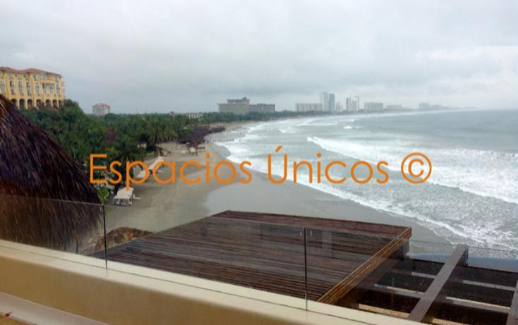 Foto de casa en venta en  , real diamante, acapulco de ju?rez, guerrero, 698129 No. 22