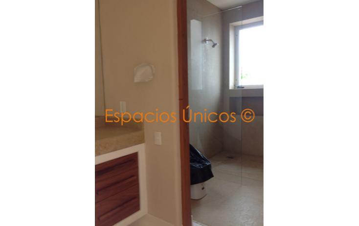 Foto de casa en venta en  , real diamante, acapulco de ju?rez, guerrero, 698129 No. 23