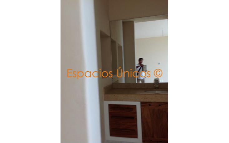 Foto de casa en venta en  , real diamante, acapulco de ju?rez, guerrero, 698129 No. 24