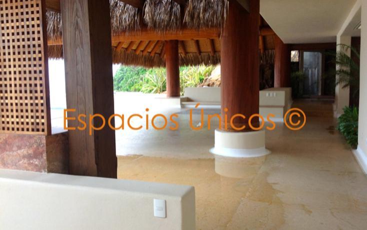 Foto de casa en venta en  , real diamante, acapulco de ju?rez, guerrero, 698129 No. 25