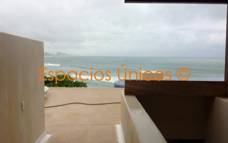 Foto de casa en venta en  , real diamante, acapulco de ju?rez, guerrero, 698129 No. 26