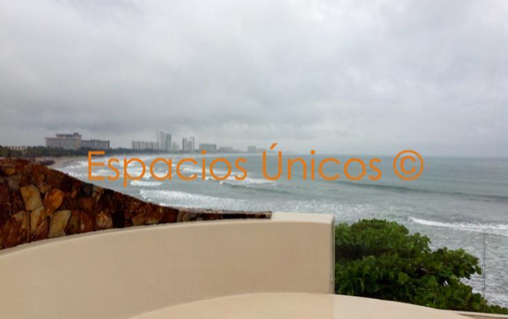 Foto de casa en venta en  , real diamante, acapulco de ju?rez, guerrero, 698129 No. 27