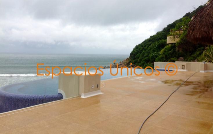 Foto de casa en venta en  , real diamante, acapulco de ju?rez, guerrero, 698129 No. 28