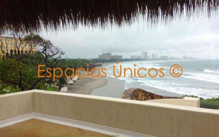 Foto de casa en venta en  , real diamante, acapulco de ju?rez, guerrero, 698129 No. 29