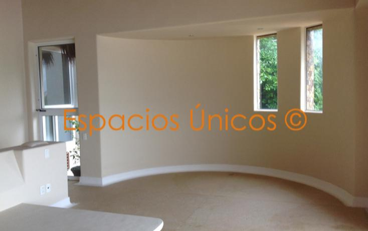 Foto de casa en venta en  , real diamante, acapulco de ju?rez, guerrero, 698129 No. 30