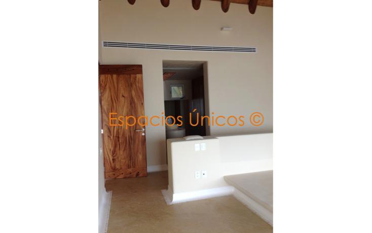 Foto de casa en venta en  , real diamante, acapulco de ju?rez, guerrero, 698129 No. 31