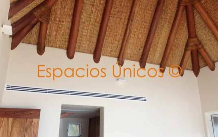 Foto de casa en venta en  , real diamante, acapulco de ju?rez, guerrero, 698129 No. 32