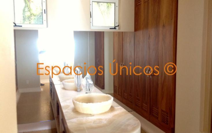 Foto de casa en venta en  , real diamante, acapulco de ju?rez, guerrero, 698129 No. 33