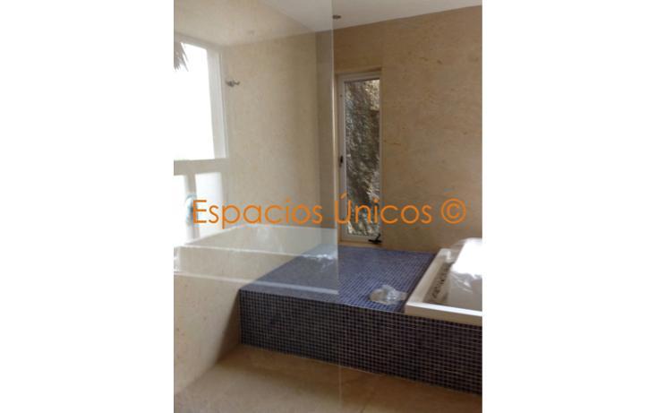 Foto de casa en venta en  , real diamante, acapulco de ju?rez, guerrero, 698129 No. 34