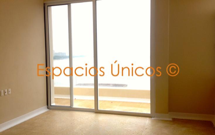 Foto de casa en venta en  , real diamante, acapulco de ju?rez, guerrero, 698129 No. 35
