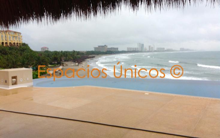 Foto de casa en venta en  , real diamante, acapulco de ju?rez, guerrero, 698129 No. 36