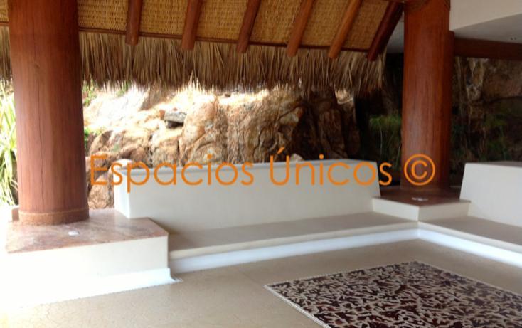 Foto de casa en venta en  , real diamante, acapulco de ju?rez, guerrero, 698129 No. 37
