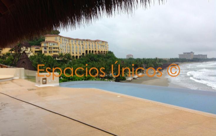Foto de casa en venta en  , real diamante, acapulco de ju?rez, guerrero, 698129 No. 38