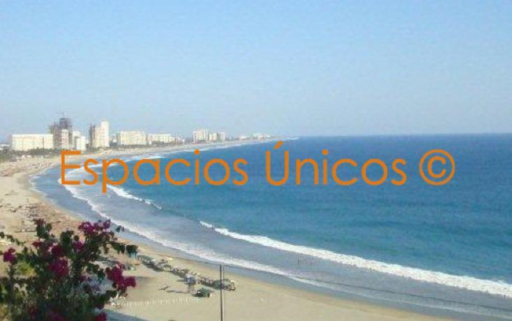 Foto de departamento en renta en, real diamante, acapulco de juárez, guerrero, 701153 no 01