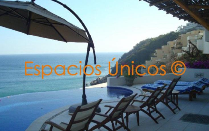 Foto de departamento en renta en, real diamante, acapulco de juárez, guerrero, 701153 no 05