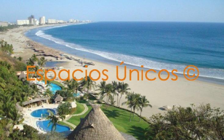 Foto de departamento en renta en  , real diamante, acapulco de juárez, guerrero, 701153 No. 06