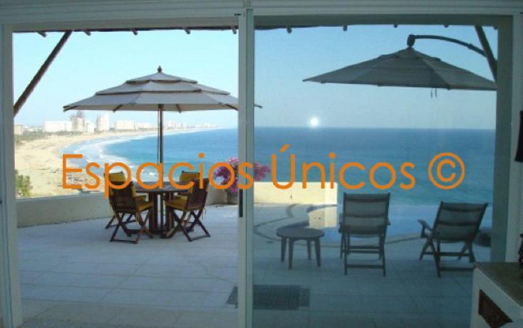 Foto de departamento en renta en, real diamante, acapulco de juárez, guerrero, 701153 no 07