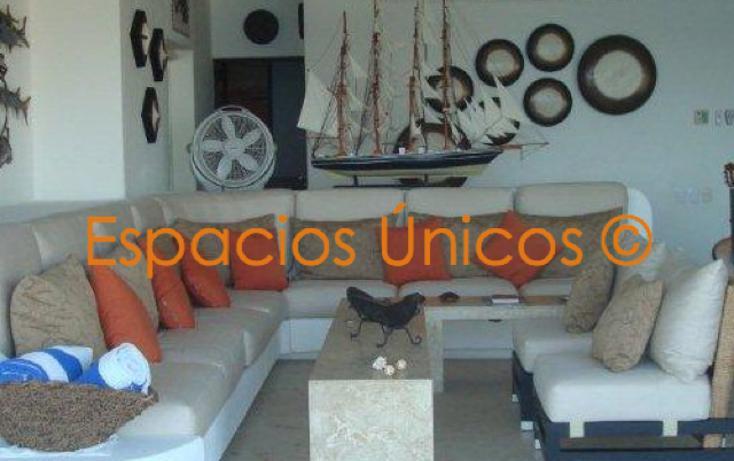 Foto de departamento en renta en, real diamante, acapulco de juárez, guerrero, 701153 no 09