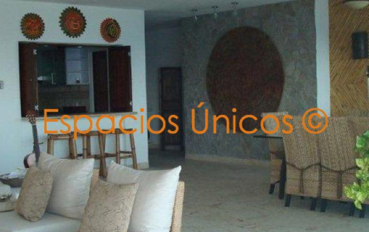 Foto de departamento en renta en, real diamante, acapulco de juárez, guerrero, 701153 no 10