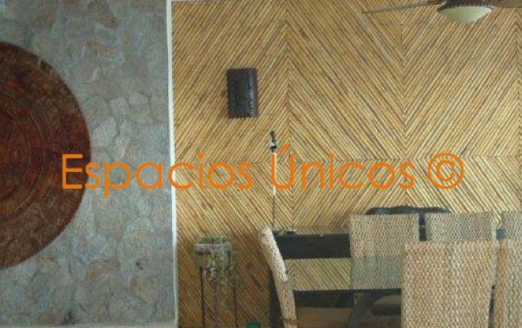 Foto de departamento en renta en, real diamante, acapulco de juárez, guerrero, 701153 no 11