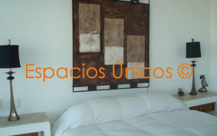 Foto de departamento en renta en, real diamante, acapulco de juárez, guerrero, 701153 no 12