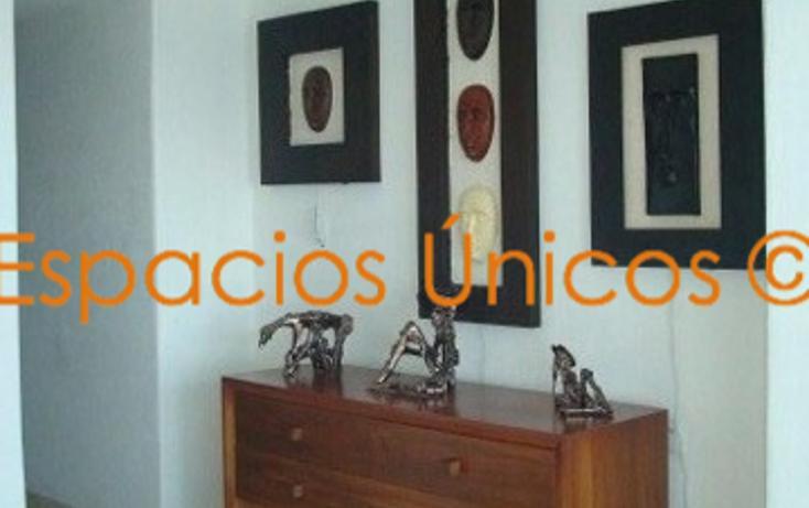 Foto de departamento en renta en, real diamante, acapulco de juárez, guerrero, 701153 no 13