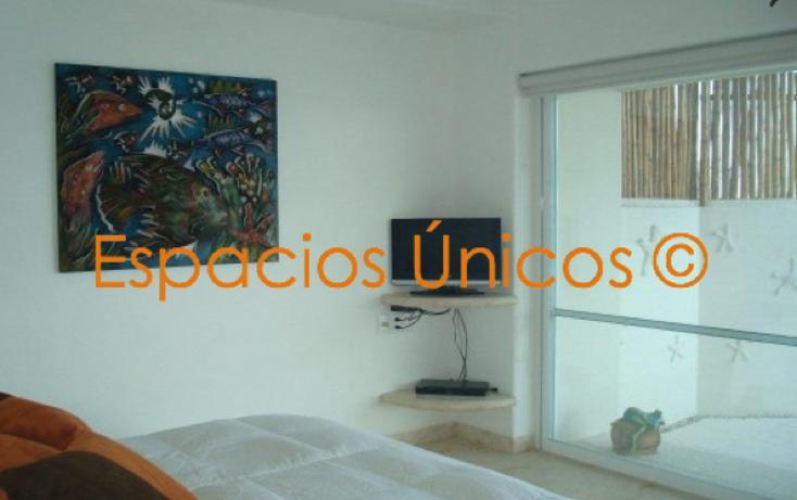 Foto de departamento en renta en, real diamante, acapulco de juárez, guerrero, 701153 no 14