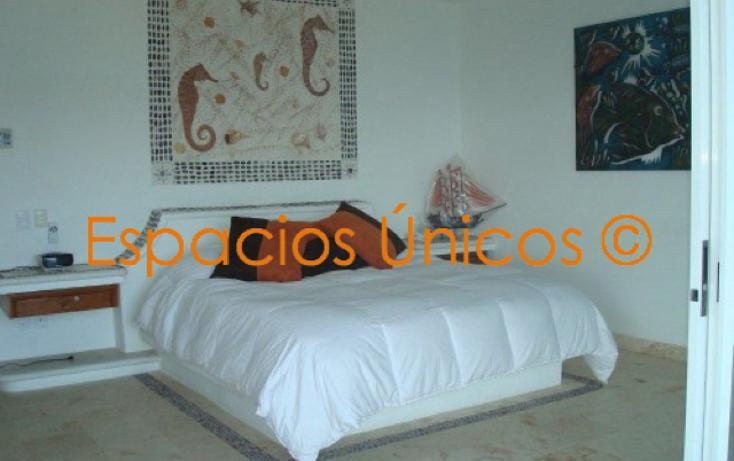 Foto de departamento en renta en, real diamante, acapulco de juárez, guerrero, 701153 no 15