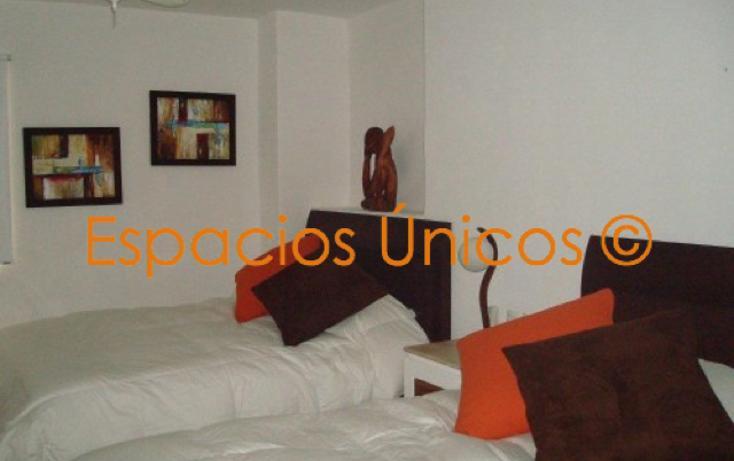 Foto de departamento en renta en, real diamante, acapulco de juárez, guerrero, 701153 no 17