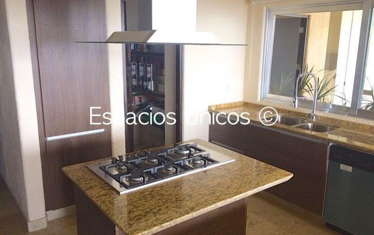 Foto de departamento en venta en  , real diamante, acapulco de ju?rez, guerrero, 942463 No. 14