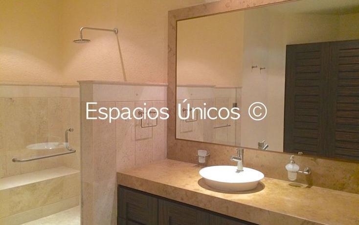 Foto de departamento en venta en  , real diamante, acapulco de ju?rez, guerrero, 942463 No. 22