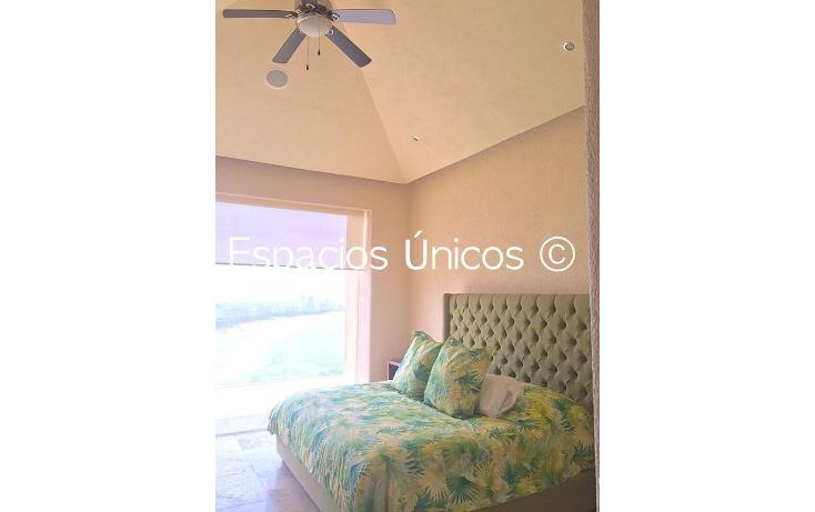 Foto de departamento en venta en  , real diamante, acapulco de ju?rez, guerrero, 942463 No. 25
