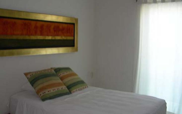 Foto de departamento en renta en  , real diamante, acapulco de juárez, guerrero, 948081 No. 07