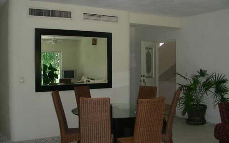 Foto de departamento en renta en  , real diamante, acapulco de juárez, guerrero, 948081 No. 09