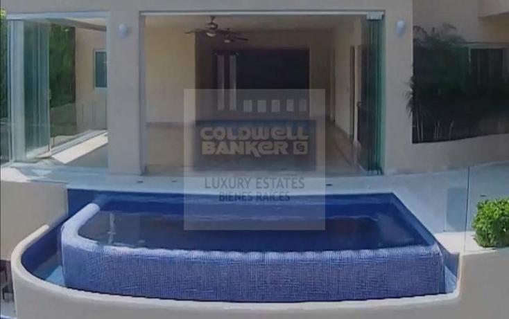 Foto de casa en condominio en venta en  , real diamante, acapulco de juárez, guerrero, 954149 No. 01